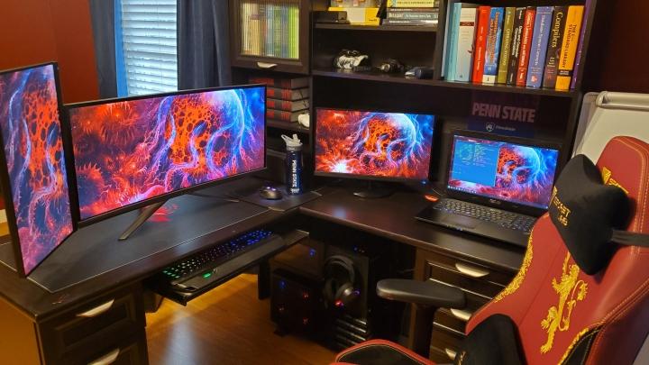 Show_Your_PC_Desk_UltlaWideMonitor_Part69_52.jpg
