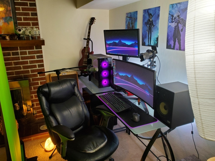 Show_Your_PC_Desk_UltlaWideMonitor_Part69_53.jpg