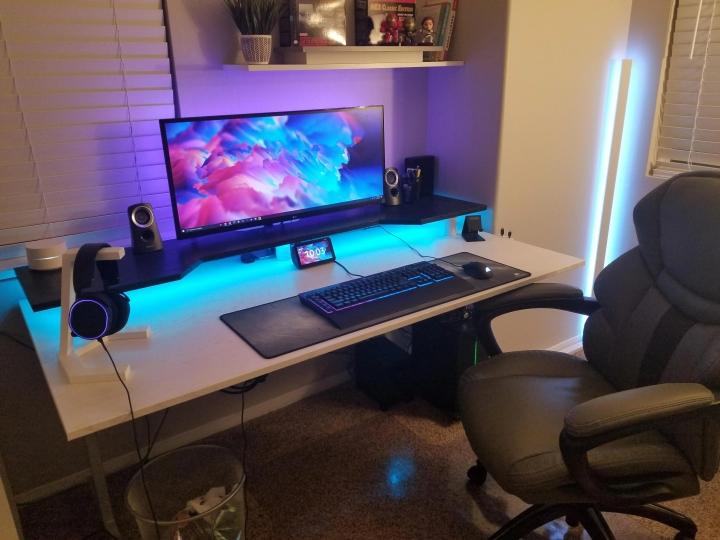 Show_Your_PC_Desk_UltlaWideMonitor_Part69_55.jpg