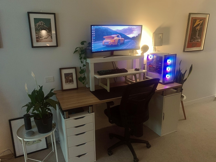 Show_Your_PC_Desk_UltlaWideMonitor_Part69_58.jpg
