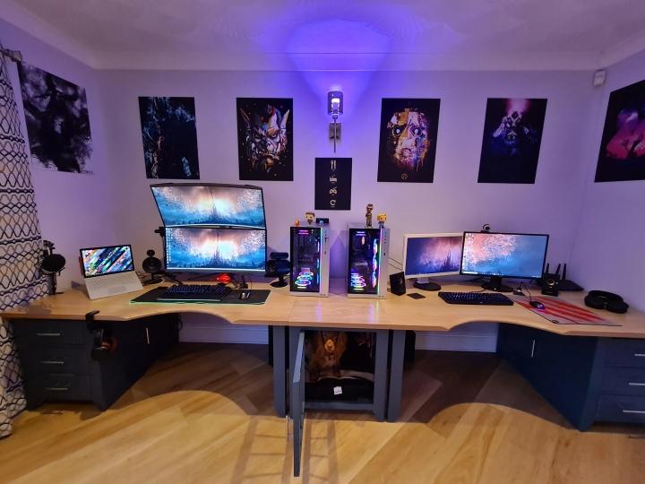Show_Your_PC_Desk_UltlaWideMonitor_Part69_95.jpg