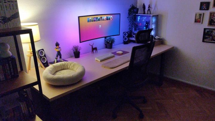 Show_Your_PC_Desk_UltlaWideMonitor_Part70_06.jpg