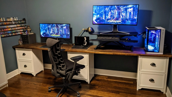Show_Your_PC_Desk_UltlaWideMonitor_Part70_10.jpg