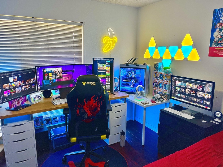 Show_Your_PC_Desk_UltlaWideMonitor_Part70_30.jpg