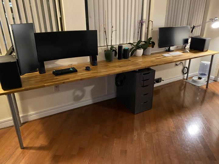 Show_Your_PC_Desk_UltlaWideMonitor_Part70_47.jpg
