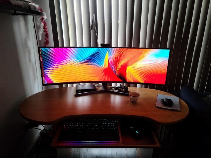 Show_Your_PC_Desk_UltlaWideMonitor_Part70_56.jpg