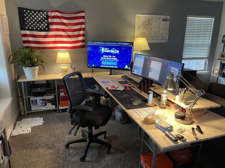 Show_Your_PC_Desk_UltlaWideMonitor_Part70_60.jpg