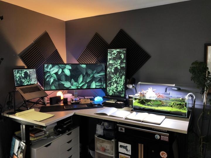 Show_Your_PC_Desk_UltlaWideMonitor_Part70_71.jpg