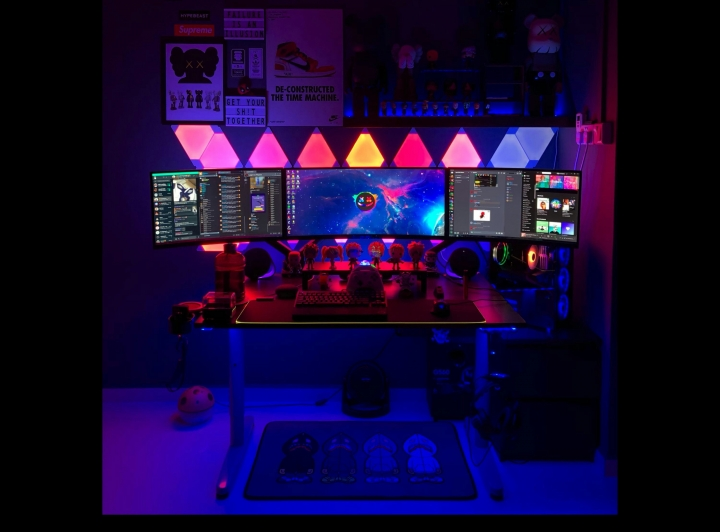 Show_Your_PC_Desk_UltlaWideMonitor_Part70_86.jpg