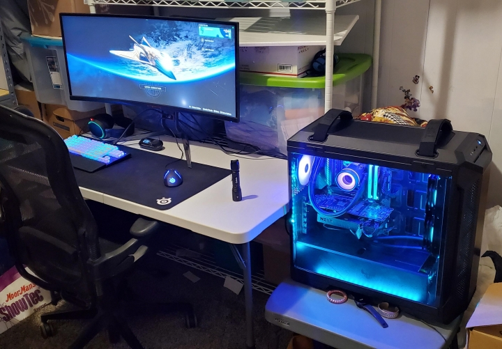 Show_Your_PC_Desk_UltlaWideMonitor_Part70_91.jpg