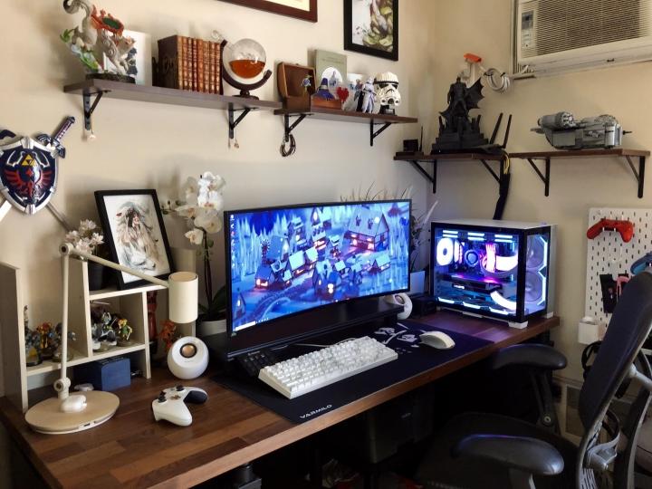 Show_Your_PC_Desk_UltlaWideMonitor_Part70_98.jpg