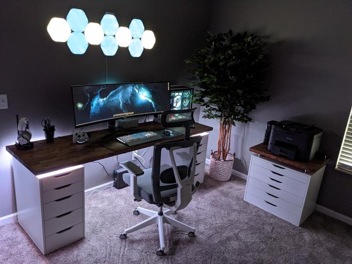 Show_Your_PC_Desk_UltlaWideMonitor_Part71_38.jpg