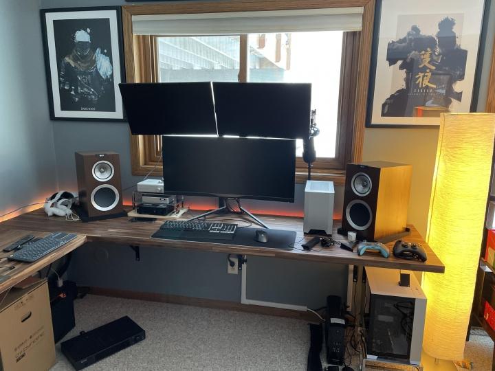 Show_Your_PC_Desk_UltlaWideMonitor_Part71_53.jpg