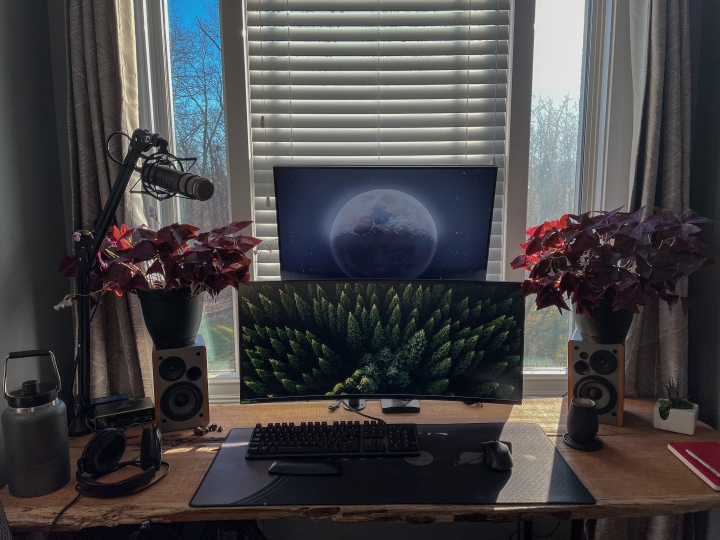 Show_Your_PC_Desk_UltlaWideMonitor_Part71_57.jpg
