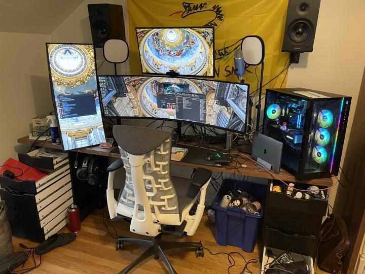 Show_Your_PC_Desk_UltlaWideMonitor_Part71_67.jpg