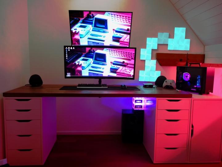 Show_Your_PC_Desk_UltlaWideMonitor_Part71_69.jpg