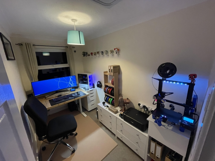 Show_Your_PC_Desk_UltlaWideMonitor_Part71_88.jpg