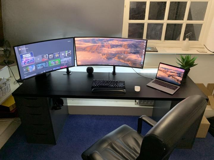 Show_Your_PC_Desk_UltlaWideMonitor_Part71_89.jpg