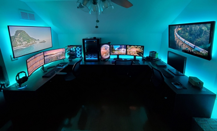 Show_Your_PC_Desk_UltlaWideMonitor_Part71_93.jpg