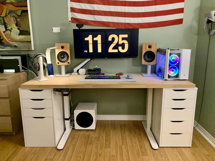 Show_Your_PC_Desk_UltlaWideMonitor_Part71_95.jpg