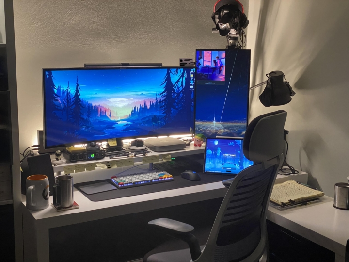 Show_Your_PC_Desk_UltlaWideMonitor_Part72_03.jpg