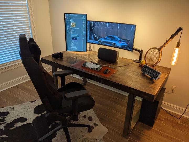 Show_Your_PC_Desk_UltlaWideMonitor_Part72_24.jpg