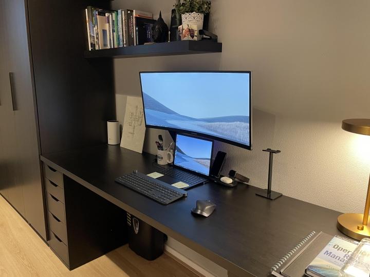 Show_Your_PC_Desk_UltlaWideMonitor_Part72_25.jpg