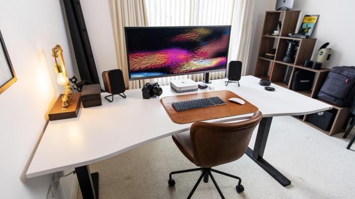 Show_Your_PC_Desk_UltlaWideMonitor_Part72_26.jpg