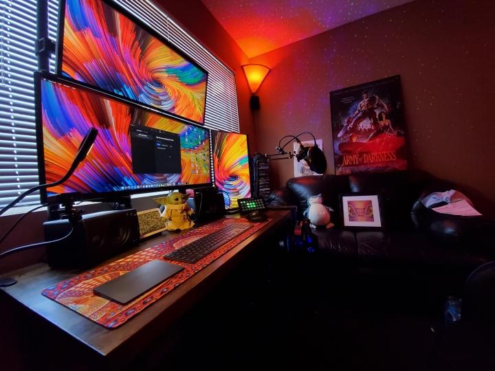 Show_Your_PC_Desk_UltlaWideMonitor_Part72_31.jpg