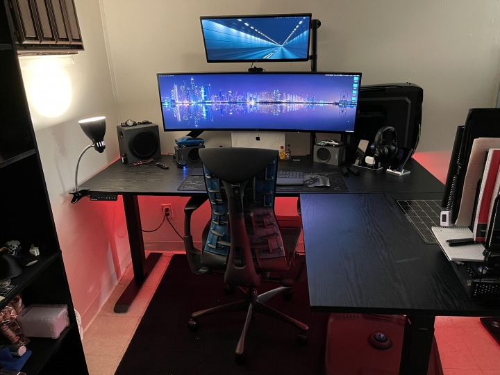 Show_Your_PC_Desk_UltlaWideMonitor_Part72_39.jpg
