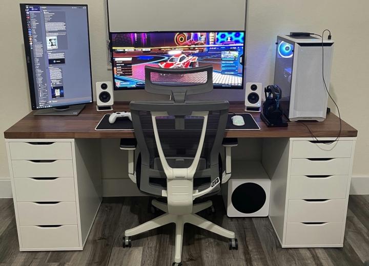 Show_Your_PC_Desk_UltlaWideMonitor_Part72_44.jpg