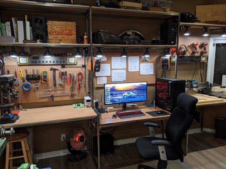 Show_Your_PC_Desk_UltlaWideMonitor_Part72_51.jpg