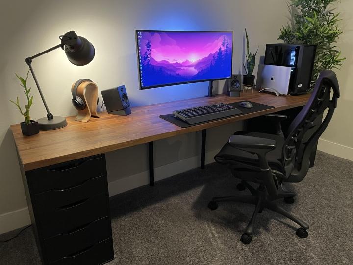 Show_Your_PC_Desk_UltlaWideMonitor_Part72_56.jpg