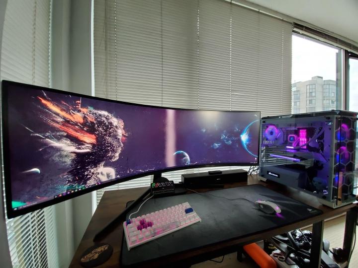 Show_Your_PC_Desk_UltlaWideMonitor_Part72_73.jpg