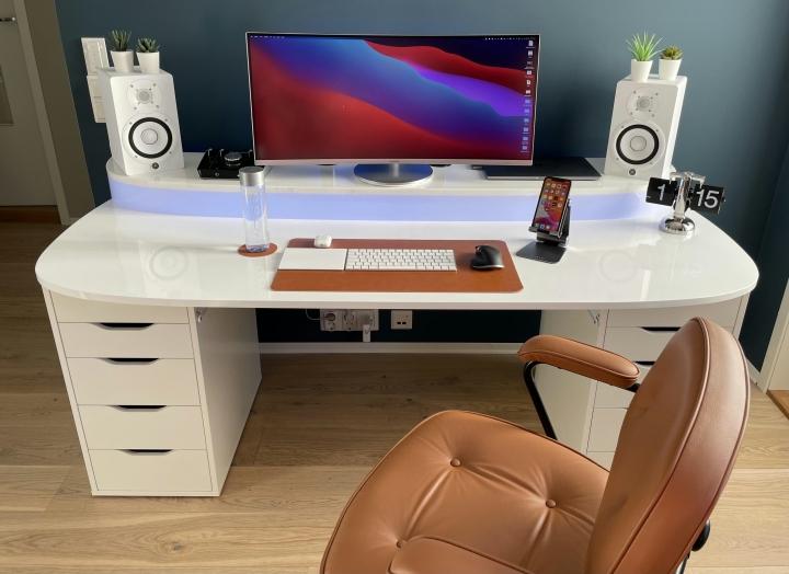 Show_Your_PC_Desk_UltlaWideMonitor_Part72_79.jpg