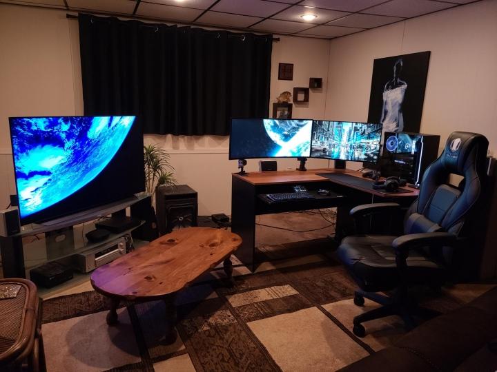 Show_Your_PC_Desk_UltlaWideMonitor_Part72_87.jpg