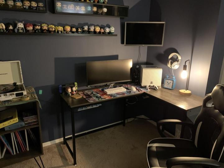 Show_Your_PC_Desk_UltlaWideMonitor_Part72_95.jpg