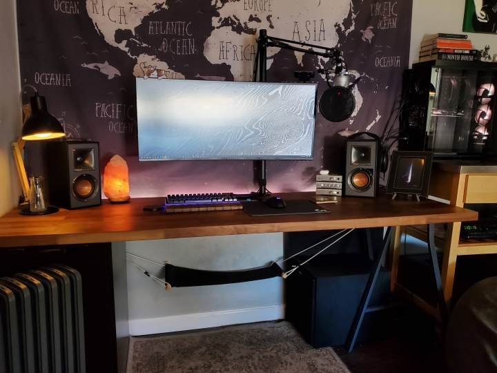 Show_Your_PC_Desk_UltlaWideMonitor_Part73_10.jpg