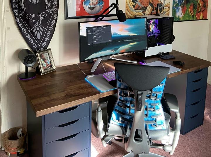 Show_Your_PC_Desk_UltlaWideMonitor_Part73_15.jpg