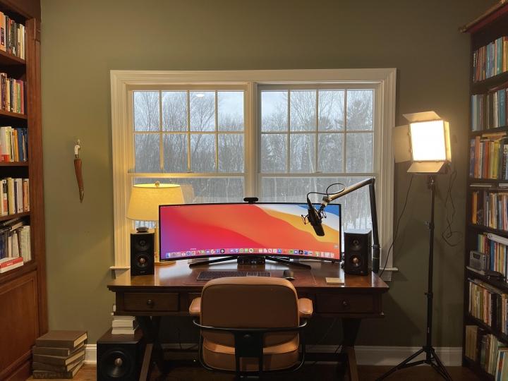 Show_Your_PC_Desk_UltlaWideMonitor_Part73_21.jpg