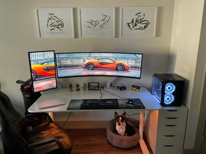 Show_Your_PC_Desk_UltlaWideMonitor_Part73_22.jpg