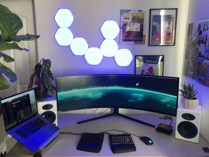 Show_Your_PC_Desk_UltlaWideMonitor_Part73_33.jpg