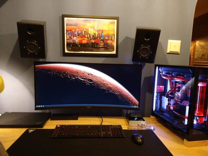 Show_Your_PC_Desk_UltlaWideMonitor_Part73_38.jpg