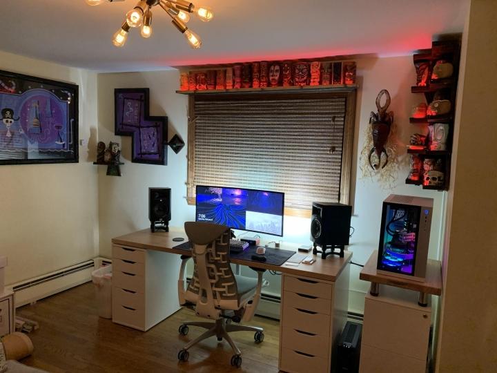 Show_Your_PC_Desk_UltlaWideMonitor_Part73_42.jpg