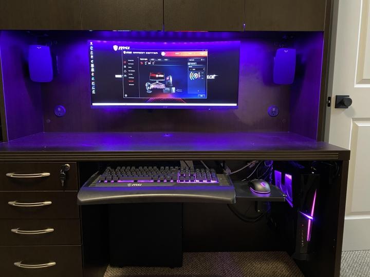 Show_Your_PC_Desk_UltlaWideMonitor_Part73_43.jpg