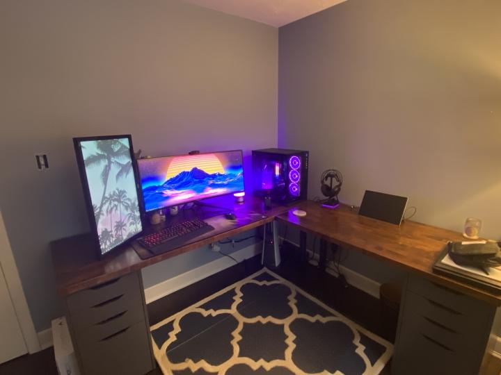 Show_Your_PC_Desk_UltlaWideMonitor_Part73_45.jpg
