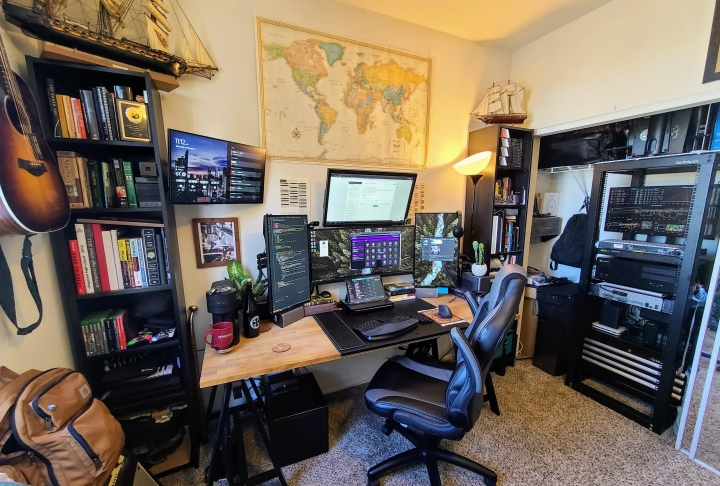 Show_Your_PC_Desk_UltlaWideMonitor_Part73_46.jpg