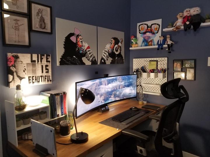 Show_Your_PC_Desk_UltlaWideMonitor_Part73_54.jpg