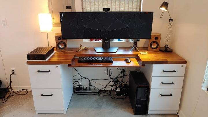Show_Your_PC_Desk_UltlaWideMonitor_Part73_59.jpg