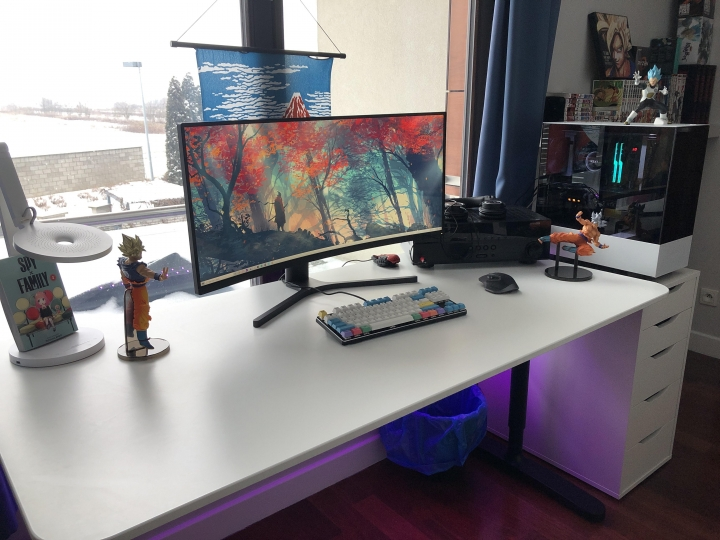 Show_Your_PC_Desk_UltlaWideMonitor_Part73_60.jpg